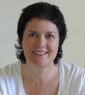 Jeannette Lovink